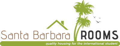Santa Barbara Rooms